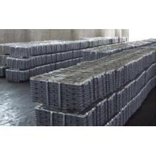Buy Factory Price 99.99% Refined Lead Ingot National Standard