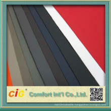 Good Quality PU Coating Fabric
