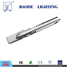 30-150W for Outdoor LED Lamp Lighting Using LED Street Light