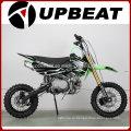 Высококлассный мотоцикл на 125cc Pit Bike для продажи