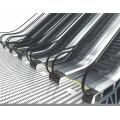 Öffentlicher Verkehr Schwerlast Rolltreppe mit konkurrenzfähigem Preis