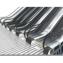 Dsk Escaleras mecánicas para servicio pesado público