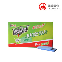 Chun Wa Electric Heating Mat Killer