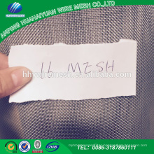Chinese wholesale companies rubber coated wire mesh best sales products in alibaba