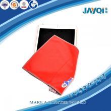210gsm Super Soft Microfibra Suede Cloth
