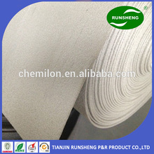 china manufacturer building material flexible plastic sheets