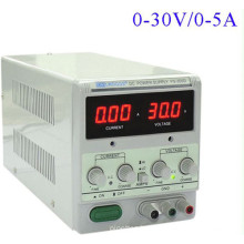 Lab DC Power Supply PS-305dm
