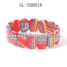 2012 hot sale new bracelets