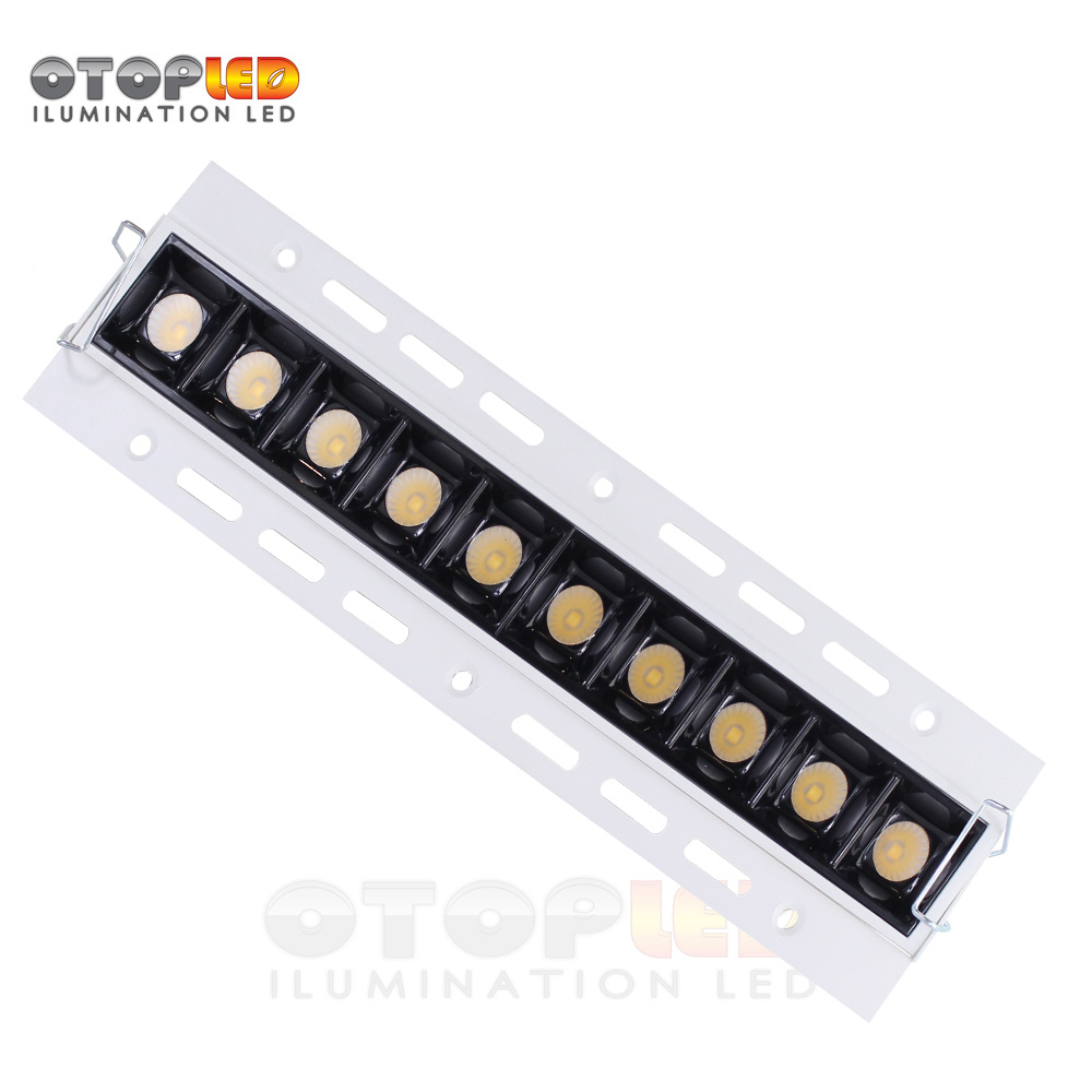 20W led down light new item