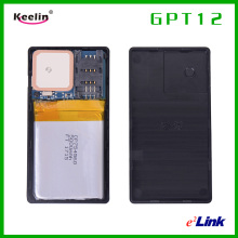 Long Standby GPS Vehicle Tracking Device
