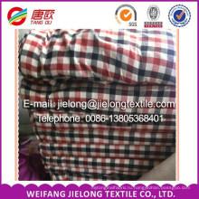 хлопчатобумажной ткани наличии рубашки