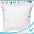 Non-Woven PP algodão almofada de poliéster travesseiro inserir
