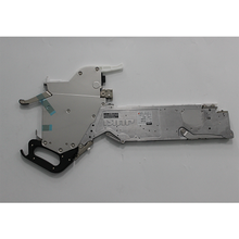 High-quality placement machine feeder price