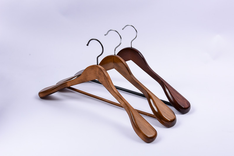 Good Quality Suit Coat Clothes Hangers