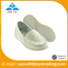 latest wholesale loafer design shoes market
