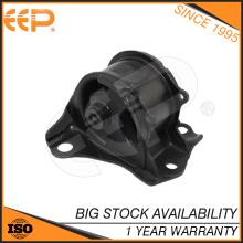 Suporte motor para Honda CIVIC EJ6 EJ8 50805-S04-000