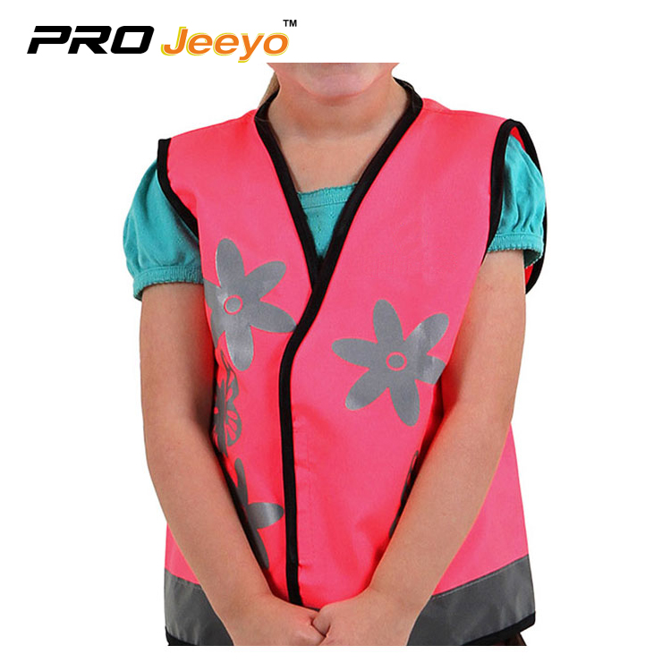catoon safety vest 1