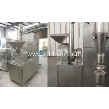 30B universal grinding machinery