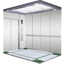 Cheap medical bed elevator in hospital