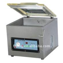 DZ-400 type food vacuum packing machine