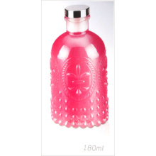 Diffuer Bottle 100ml