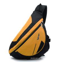 VAGULA Fashion Satchel Bag für jungen Mann