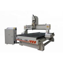 Máquina de grabado CNC de madera CX-M25