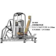 Fitness Equipment/ Hot Fitness Equipment seated leg press