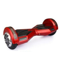 Scooter eléctrico de equilibrio eléctrico JW-02A