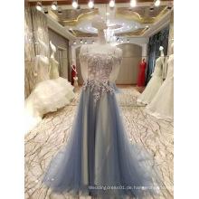 Kebaya Neuer Entwurfs-Hochzeits-Kleid
