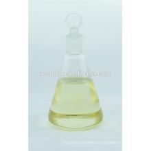 Ácido linolénico alfa de calidad alimentaria de alta calidad