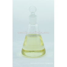 high quality food grade Alpha Linolenic Acid