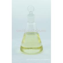 Ácido Alfa Linolênico de qualidade alimentar de alta qualidade