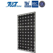 High Efficiency 300W Mono Solar Panels with CE, TUV Certificates
