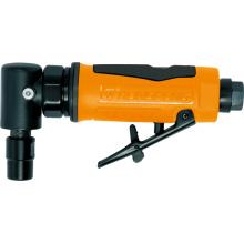 Rongpeng RP17315new Producto Air Tools Air Die Grinder