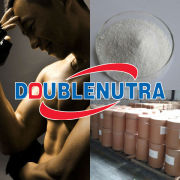Bodybuilding product L-Arginine Ethyl Ester HCL, AEE HCL, CAS: 36589-29-4, 87459-72-1