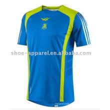 design de moda masculina dit fit tshirt