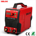 Delixi 2014 Newest Digital IGBT 40A Plasma Cutting Machine (LGLK-40ID)
