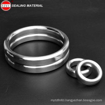 R14 410 Valves Oval Seal Ring