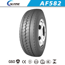 Aeolus-Quality All Steel TBR Tire, off-Road Tyre (12.00R24)