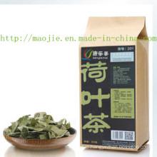 Lotus Leaf Slimming Tea