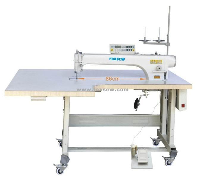 arm quilting machine manufacturers