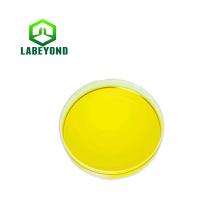 Aditivo alimentario Vitamina AD3 1000/200