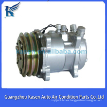 denso 7seu16c ac compressor for Universal OE#9173 in china factory