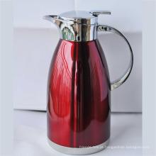 garrafa térmica a vácuo garrafa térmica a vácuo