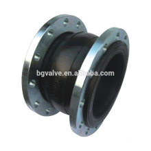 BGJGD Series flexible rubber joint