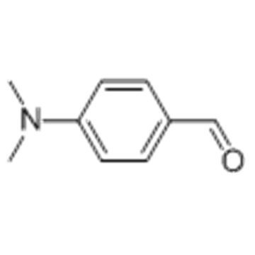 4-Dimethylaminobenzaldehyde CAS 100-10-7