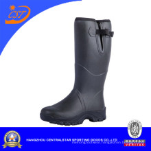 New Rubber Fishing Boots