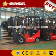 chariot élévateur électrique manuel chariot élévateur électrique poids / debout chariot élévateur électrique