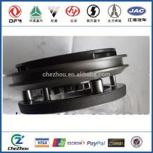 Repuestos para camiones Shacman Parte de transmisión Conjunto de sincronizador alto-bajo A-C09005 para camiones pesados, etc. de Shacman, para repuestos